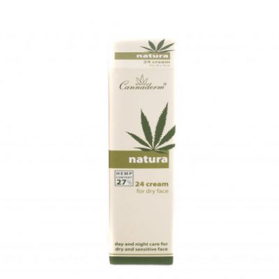 Cannaderm_Natura_24_Cream_Dry