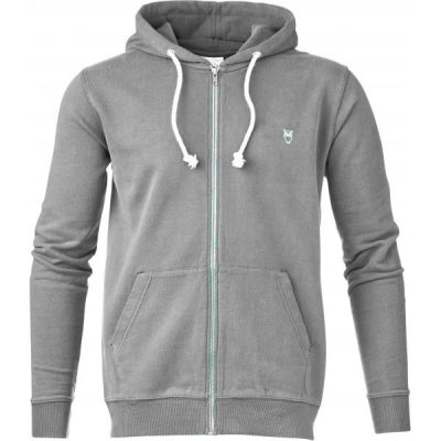 Basic_Hood_Grey_Melange