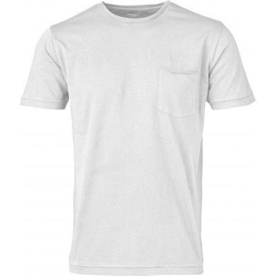 Basic_Tee_Pocket_Bright_White